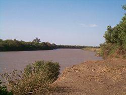 Omo River.jpg