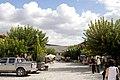 Omodos Village, Cyprus - panoramio.jpg