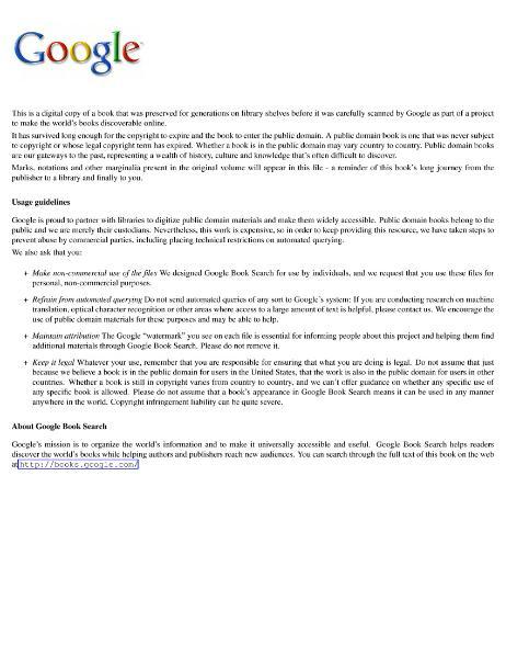 File:On the Principles of Criminal Law.djvu
