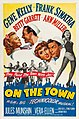 On the Town (1949 poster).jpg