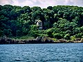 On the way Torquay - Brixham - panoramio (5).jpg