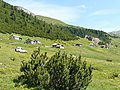 On the way from Pass Chaschauna to Livigno - panoramio.jpg