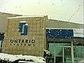 Ontario Systems - panoramio.jpg