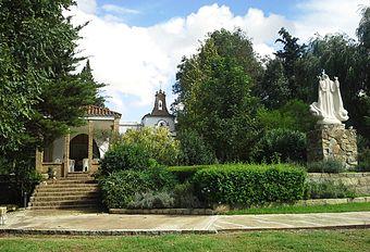 Onuva - El Santuario de Onuva - La Puebla del Río (Sevilla).jpg