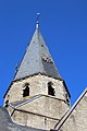 Onze-Lieve-Vrouw-Ten-Hemelopnemingskerk Sint-Maria-Oudenhove 06.jpg