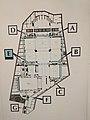 Opéra Bastille - Plan du 6e dessous.jpg