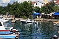 Općina Omišalj, Croatia - panoramio - Arek N. (2).jpg