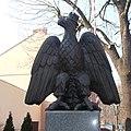Opalenica-eagle-150213.jpg