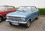 Opel Kadett B BW 2016-07-17 13-28-42.jpg