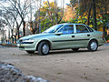 Opel Vectra 1.8 1997 (9683925294).jpg
