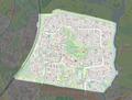 OpenStreetMapLeidenMerenwijkDistrict.png