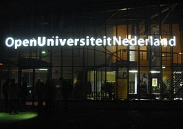 Open Universiteit.jpeg