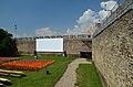 Open air cinema Kanzlerwiese Eggenburg 02.jpg