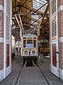 Openluchtmuseum Arnhem - Tramremise.jpg