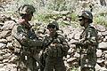 Operation Brass Monkey 110918-A-LC880-019.jpg