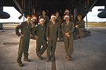Operation Christmas Drop 2016 161206-F-WH816-933.jpg