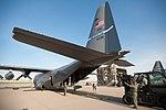 Operation Freedom's Sentinel 150424-Z-VT419-022.jpg