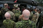 Operation Toy Drop 2015 151201-A-LC197-484.jpg