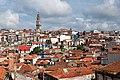 Oporto Portugal (35634573242).jpg