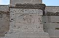Orange - Arc de triomphe romain 18.JPG