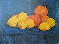 Orangen und Zitronen.JPG