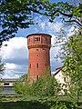 Oranienburg Wasserturm 1.jpg