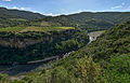 Orb River, Vieussan, Hérault 01.jpg