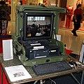 Ordi-portable-milouf-img 0999.jpg