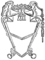 Ordini di cavalcare p154.png
