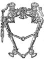 Ordini di cavalcare p159.png
