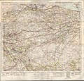 Ordnance Survey One-Inch Sheet 73 Falkirk & Motherwell, Published 1947.jpg