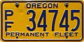 Oregon Permanent Fleet License Plate - Text Below.jpg