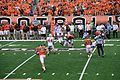 Oregon State Beavers v Wisconsin Badgers2.jpg