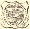 Oregon state seal Indian Wars book.png