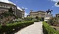 Oreto-Perez, Palermo, Italy - panoramio.jpg