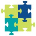 Organisational behavior logo.png