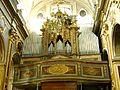 Organo San Leucio Atessa.jpg