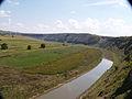 Orhei Vechi, Moldova - Flickr - Dave Proffer (9).jpg