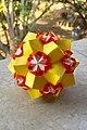 Origami 091.jpg
