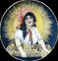 Original Sun-Maid painting.png