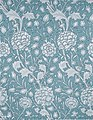 Original William Morris's patterns, digitally enhanced by rawpixel 00045.jpg