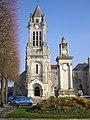 Orléans - église Saint-Marceau (01).jpg