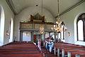 Ornunga nya kyrka interiör 1.JPG