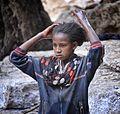 Oromo Girl, Ethiopia (10775086545).jpg
