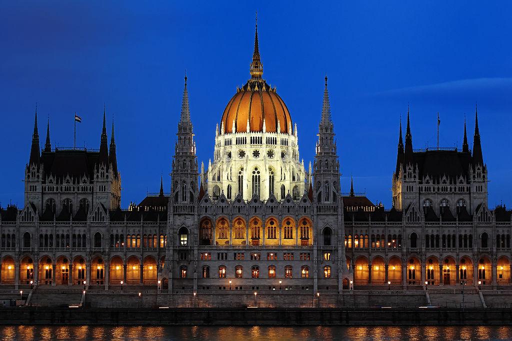 Mađarska - Page 2 1024px-Orsz%C3%A1gh%C3%A1z_%28509._sz%C3%A1m%C3%BA_m%C5%B1eml%C3%A9k%29_35