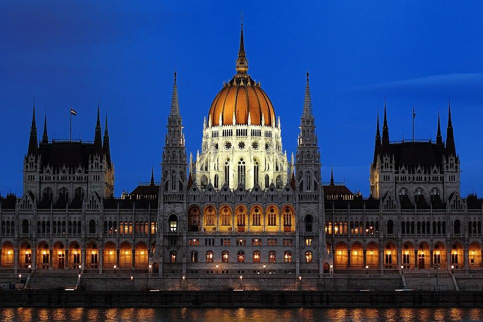 Országház (509. számú műemlék) 35