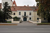 Orth Neues Schloss.jpg