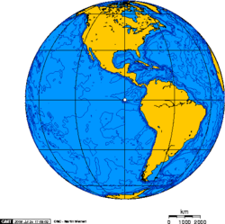Orthographic projection centred over the Galapagos.png