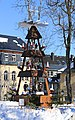 Ortspyramide in Oberwiesenthal, Sachsen 2H1A8531OB.jpg