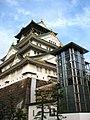 Osakacastle-1.jpg